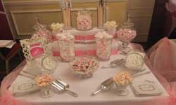 pink candy buffet copy